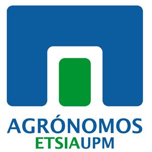 ETSI Agrónomos