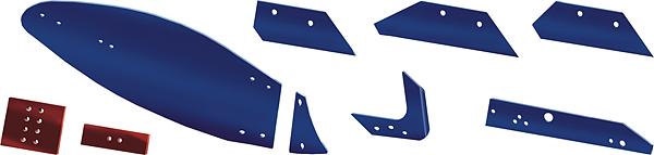 Överum-XL