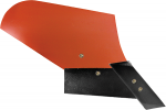 Eco-Plough 1345-2 Bellota Agrisolutions