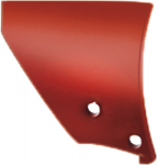 Vertederas 400421D y 400421G de raseta para arado 1897 Naud de Bellota Agrisolutions
