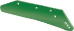 Costanera 1138398 y 1138399 de arado de vertedera 1437 Dowdeswell de Bellota Agrisolutions