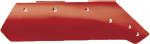 Reja para el arado de vertedera 1374-16 Ant Quimel de Bellota Agrisolutions