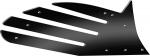 Vertedera de tiras para arado de vertedera 1894-4 CA1 Lanau de Bellota Agrisolutions