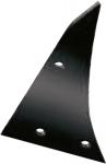 Complemento de vertedera al boro 1704 Lanau de Bellota Agrisolutions