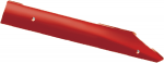 Costanera para arado de vertedera 2347 Fontan de Bellota Agrisolutions