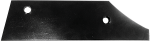 Reja para arado de vertedera 2363 de Bellota Agrisolutions