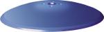 Discos lisos para gradas de discos de Bellota Agrisolutions