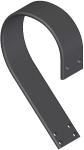 Brazos 2512 B para gradas de discos de bastidor de 80x80. Amarre mediante tornillo.