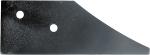 Costanera para arado de cohecho de Bellota Agrisolutions 2369