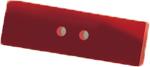 Costanera 063600A para arado de vertedera 2319 Kverneland de Bellota Agrisolutions