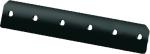 Costanera 279140 para arado de cohecho 2329-C Kuhn de Bellota Agrisolutions