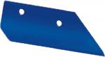 Rejas 94598 y 94599 reversibles para arado 1446-14 Överum de Bellota Agrisolutions