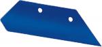 Rejas 94600 y 94601 reversibles para arado 1446-16 Överum de Bellota Agrisolutions