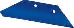 Rejas 94602 y 94603 reversibles para arado 1446-18 Överum de Bellota Agrisolutions