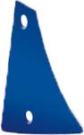 Complemento de vertedera 94596 y 94597 de Bellota Agrisolutions 1847 Överum