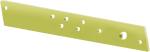 Costanera P89.036.01 Y P89.037.01 para arado de vertedera 2355-B Vogel & Noot de Bellota Agrisolutions