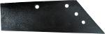 Relha arado de cohecho 1340 Bellota Agrisolutions