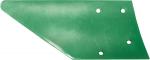 Pontas para arado 1886 Bellota Agrisolutions