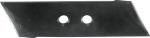 Relha arado de cohecho 1435 Bellota Agrisolutions
