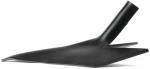 Relhas para cultivadores Nichols B5012F-2 Bellota Agrisolutions 15043-N