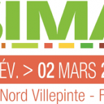 Bellota at SIMA 2017
