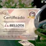 VisãoAgro-Preis in Brasilien 2015